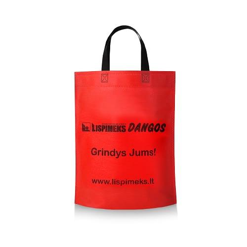 Lispimeks Bag for Life