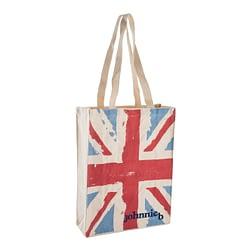 Bespoke Canvas Bags