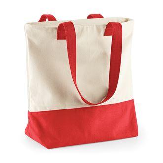 Westcove Canvas Tote Bag