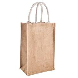Maryport Jute Bag