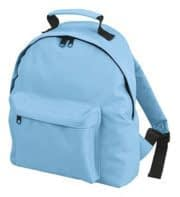 Sky Blue Kids backpack
