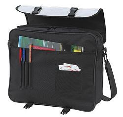 Shoulder Bag Business –