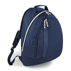 Teamwear backpack