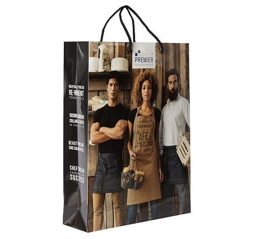 Premier Luxury Paper Bag