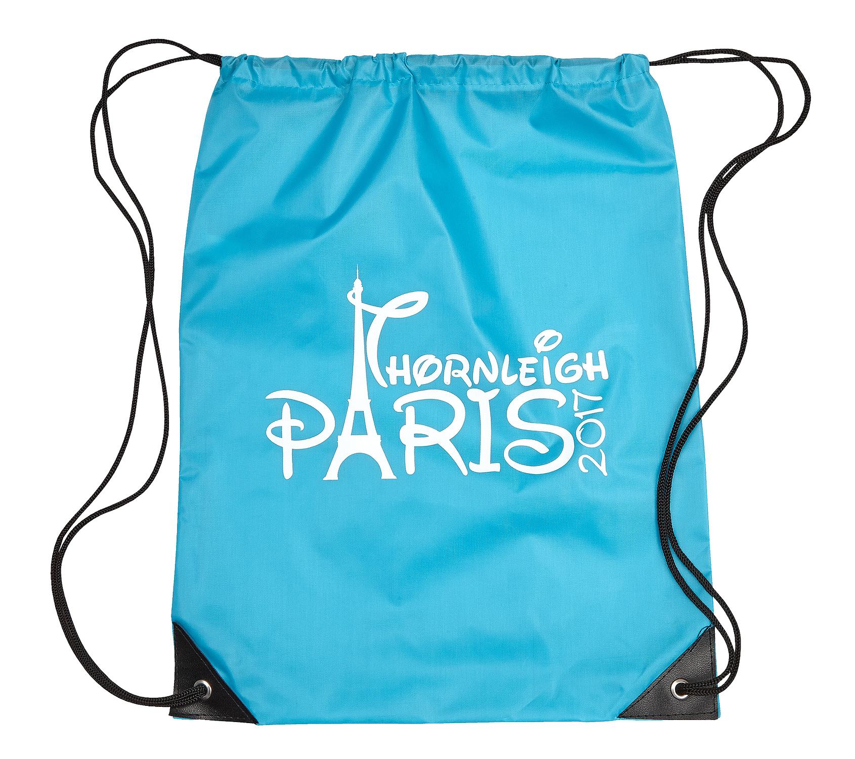 Thornleigh Paris Custom Bag