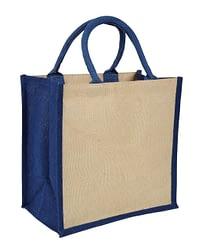Amazon Juco Bag