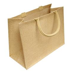 Concord Jute Bag