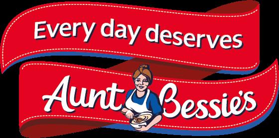 Aunt Bessie Logo